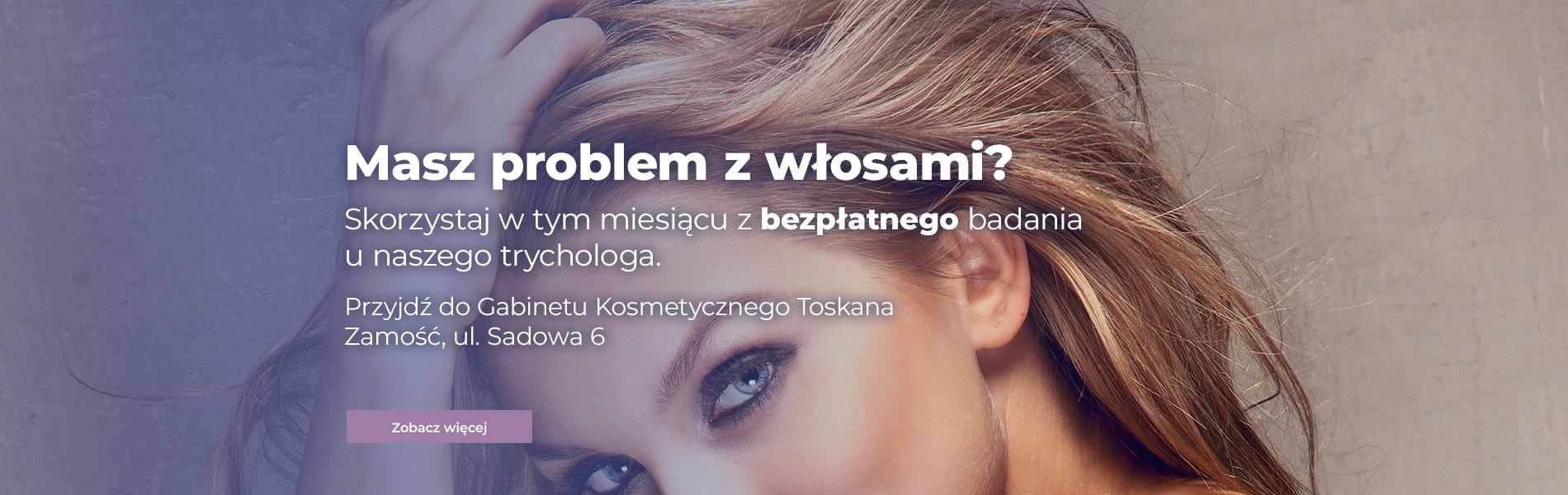 top-promo2