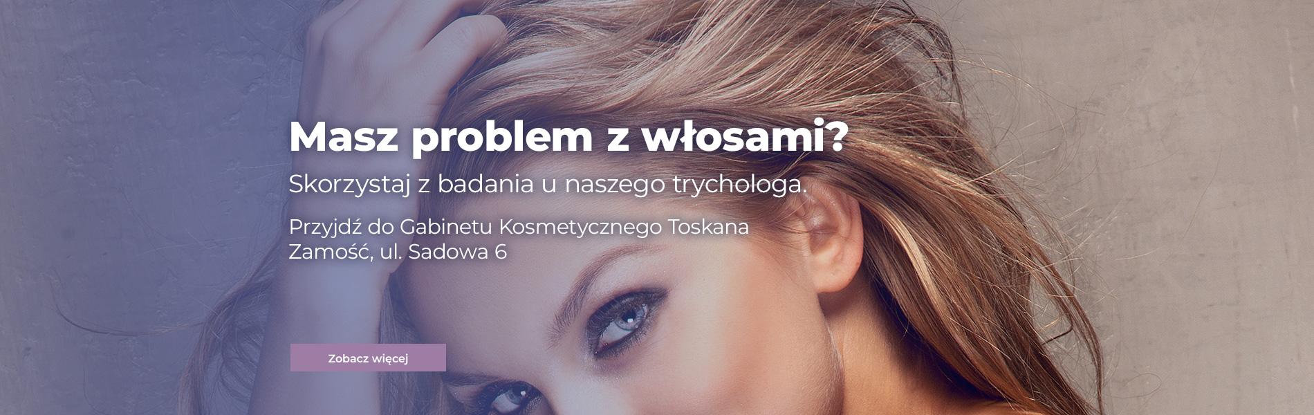 top-promo2a